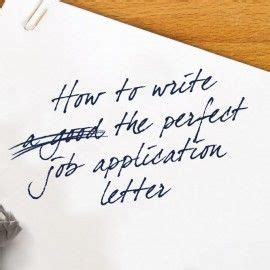 High School Counselor Cover Letter Cover letters and